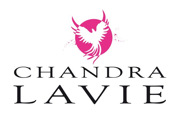 Logo Chandra Lavie